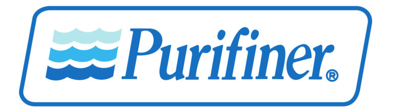 Purifiner-Logo-Colour