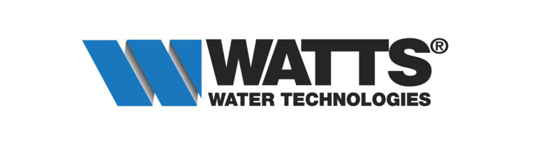Watts-WWT.BLUE_.jpg_logo