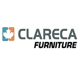 CLARECA FURNITURE