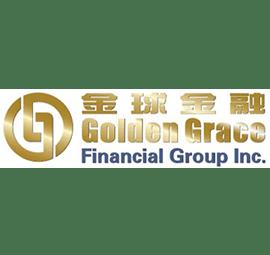 GOLDEN GRACE