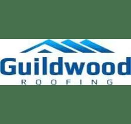 guildwood